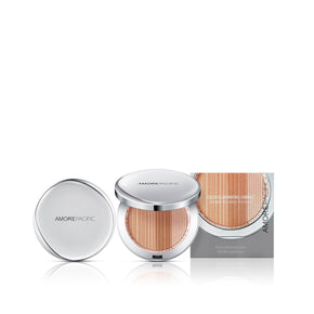 COLOR ILLUMINATING COMPACT
