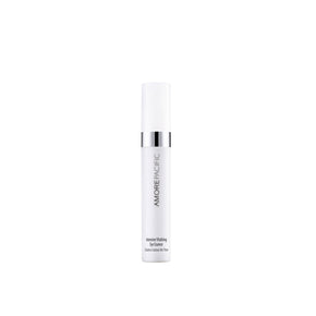 Intensive Vitalizing Eye Essence (3ml)
