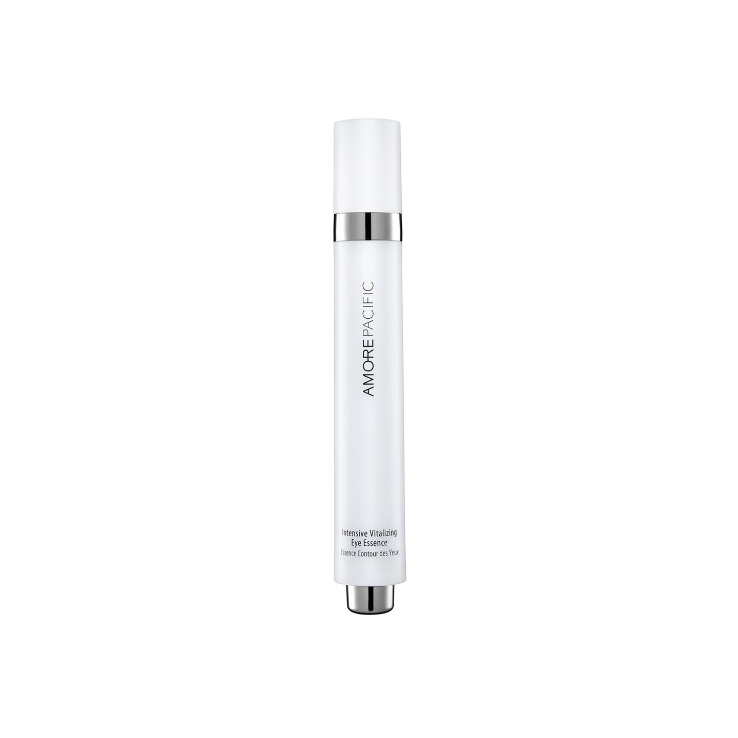 Intensive Vitalizing Eye Essence