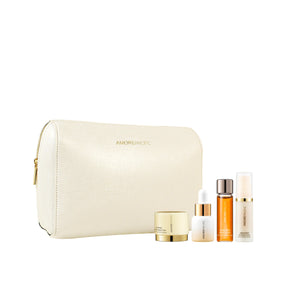 Luxe Anti-Aging Discovery Set