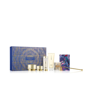 Luxe Ritual Collection ($1,235 value)