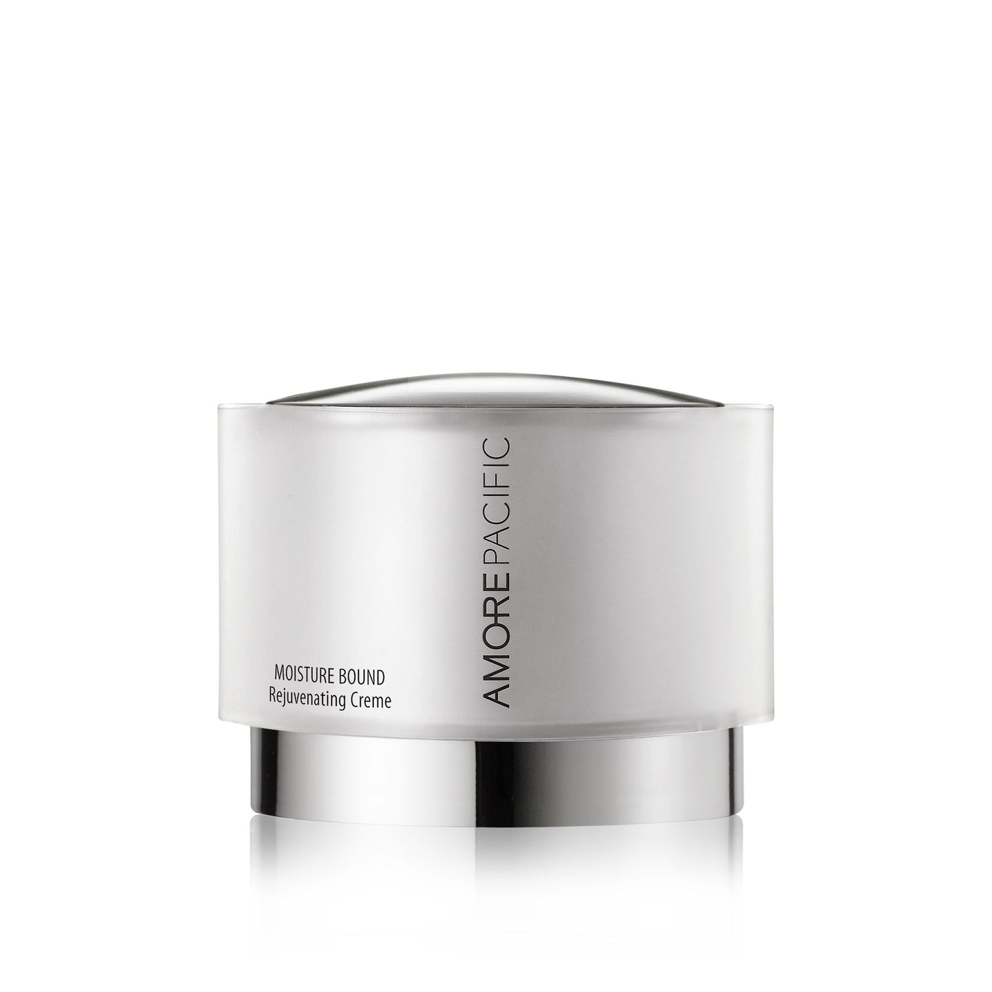 Moisture Bound Rejuvenating Creme