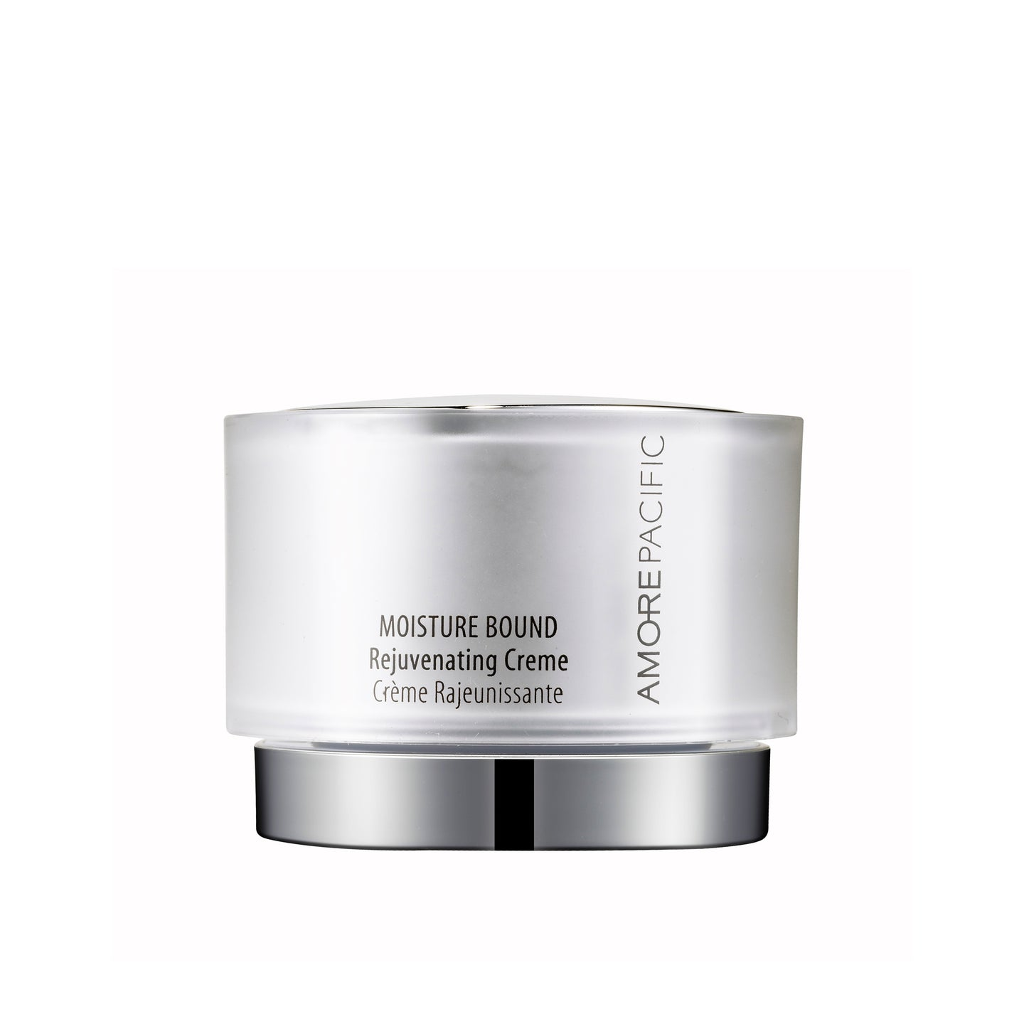 Moisture Bound Rejuvenating Creme (8ml)
