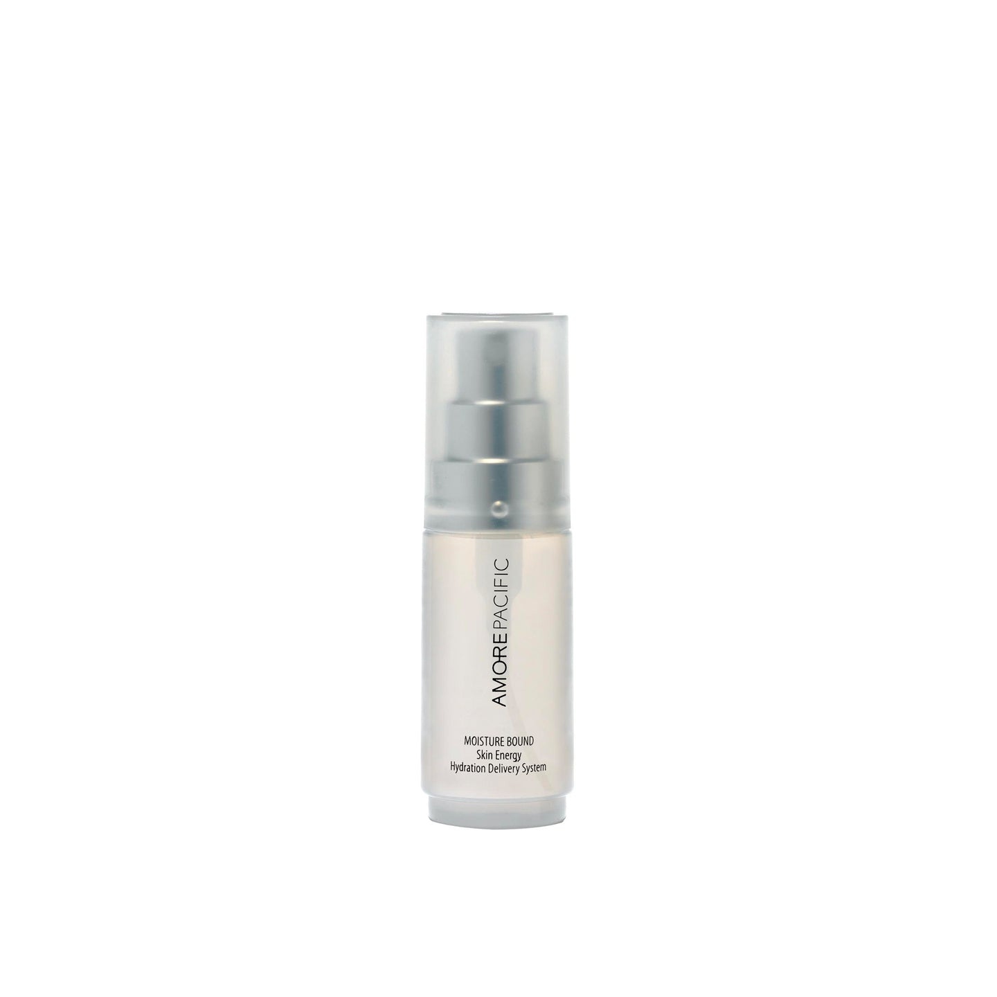 Moisture Bound Skin Energy Mist (30ml)