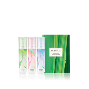 Moisture Bound Skin Energy Mist Trio Set ($105 Value)