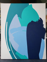Load image into Gallery viewer, Surf