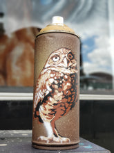 Load image into Gallery viewer, Owls