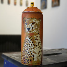 Load image into Gallery viewer, Big Cats