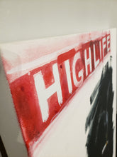 Load image into Gallery viewer, High Life Magazine