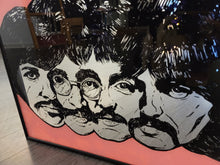 Load image into Gallery viewer, The Fab Four