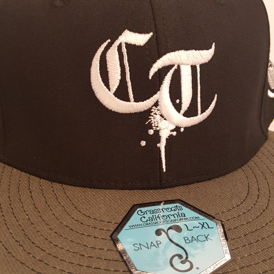 Limited Edition StukOne Hat