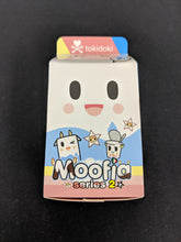 Load image into Gallery viewer, Blind Box - Tokidoki Moofia Series 2 Mini Figures