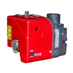Burners Riello With Nozzle Rdb-2.2 70/90
