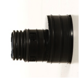 Twin Wall Corrigated Drainage Pipe Fittings