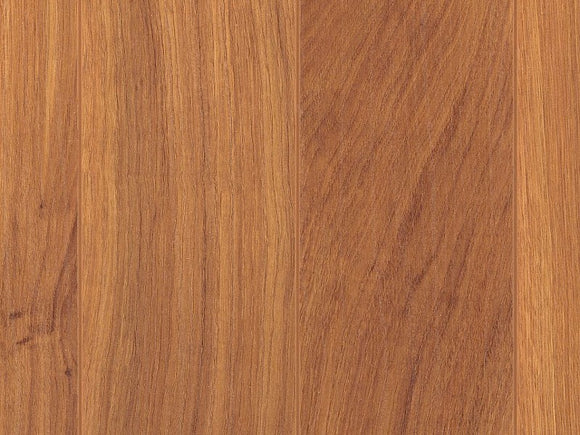 Prestige French Oak 12mm 4V Laminate Flooring 6178