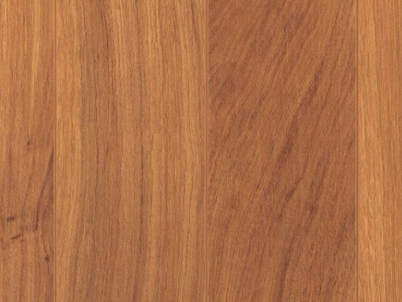 Prestige French Oak (Narrow)12mm 4V Laminate Flooring 6198