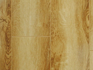 Prestige Rustic Oak Gloss12mm 4V Laminate Flooring 5602
