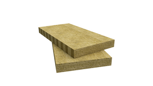 Rockwool Flexi Insulation 100mm 4.32m2