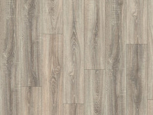 Canadia Bardolino Oak 7mm EPL036