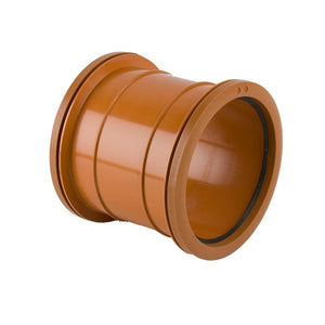 "Sewer Coupler Slip / Repair 4"",6"",9"""