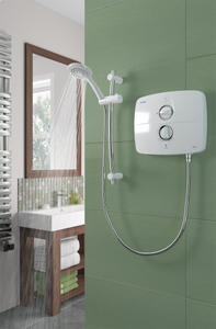 Triton Shower T90Sr