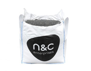 Gravel Bulk Bag - 1 Tonne