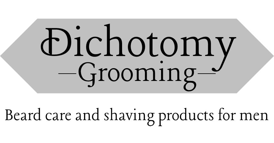 What's In A Name? Why Dichotomy Grooming?