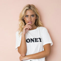 T-shirts for womens online are available at 50% SALE. Stylish shirts for womens. cotton ladies shirts, ladies shirts and tops. casual white shirt for womens, girls top fashion t shirt, black tshirt women, ali express, adore me