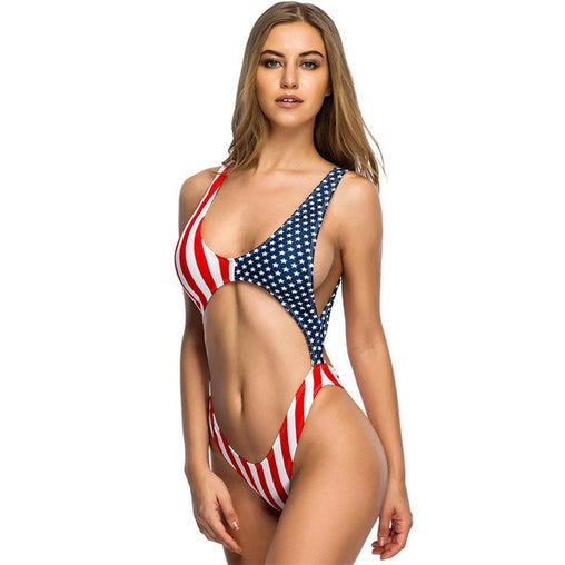 branded one piece swimwear bikini 50% sale 2019