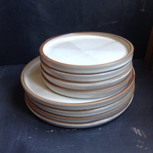 Load image into Gallery viewer, m.t.o. : dish sets