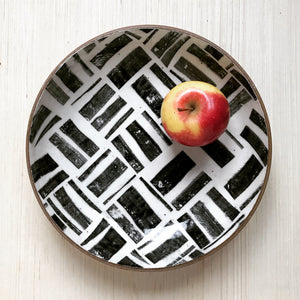 fruit bowl : basket hatch
