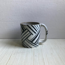 Load image into Gallery viewer, mug : basket hatch