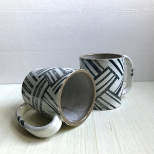 mug : basket hatch