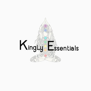 KingLy Essentials