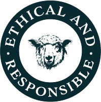 Ethical and Responsible