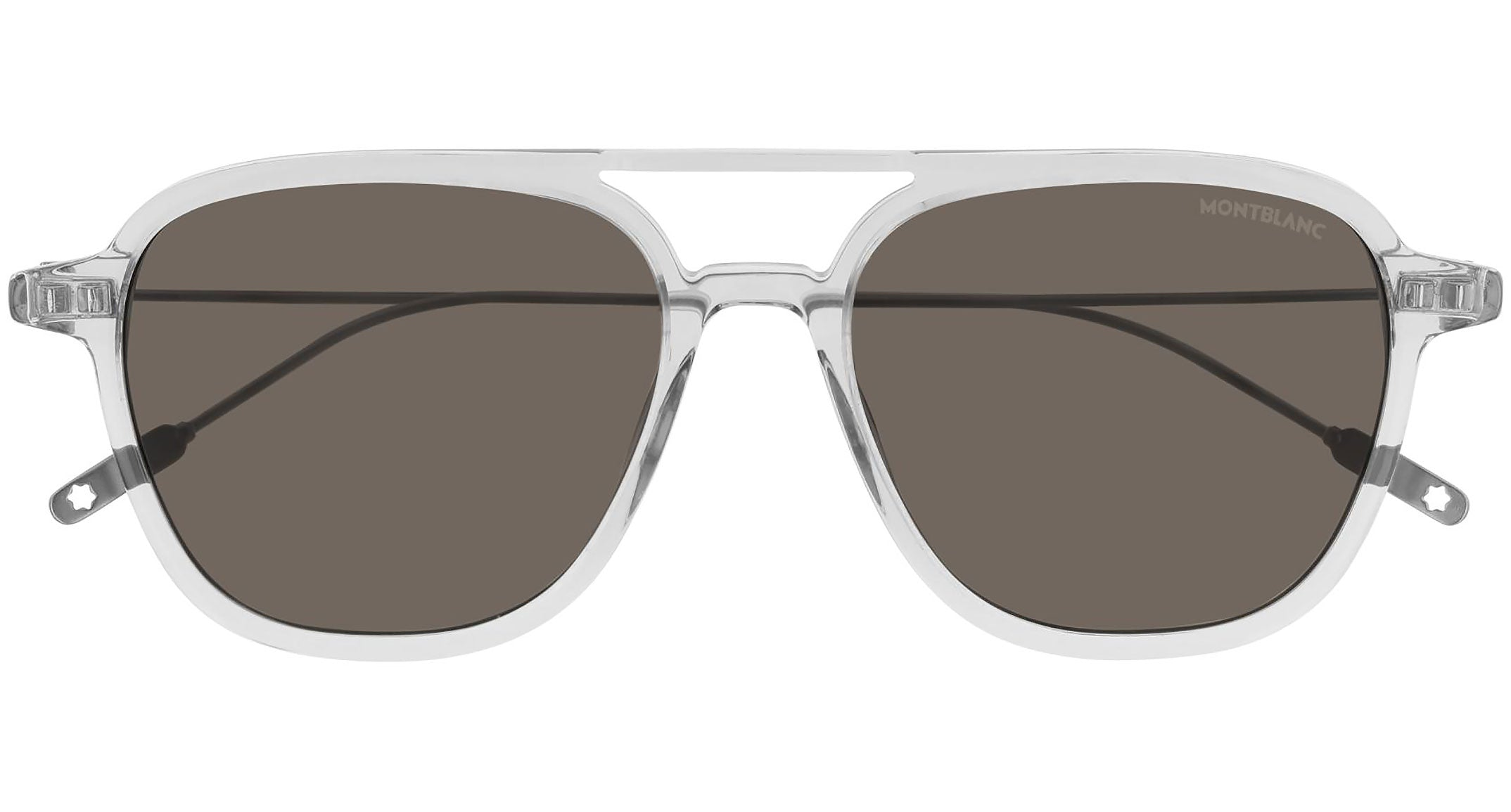 MB0003S 003 transparent grey--eye-oo.it