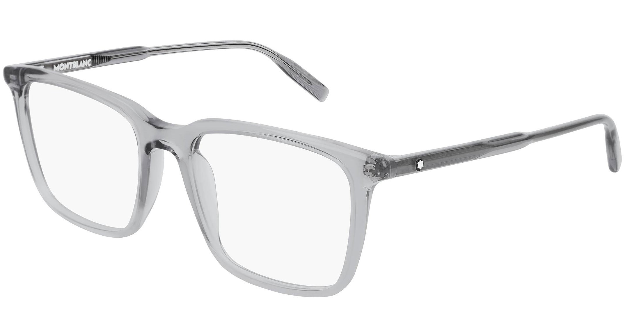 MB0011O 008 transparent grey--eye-oo.it