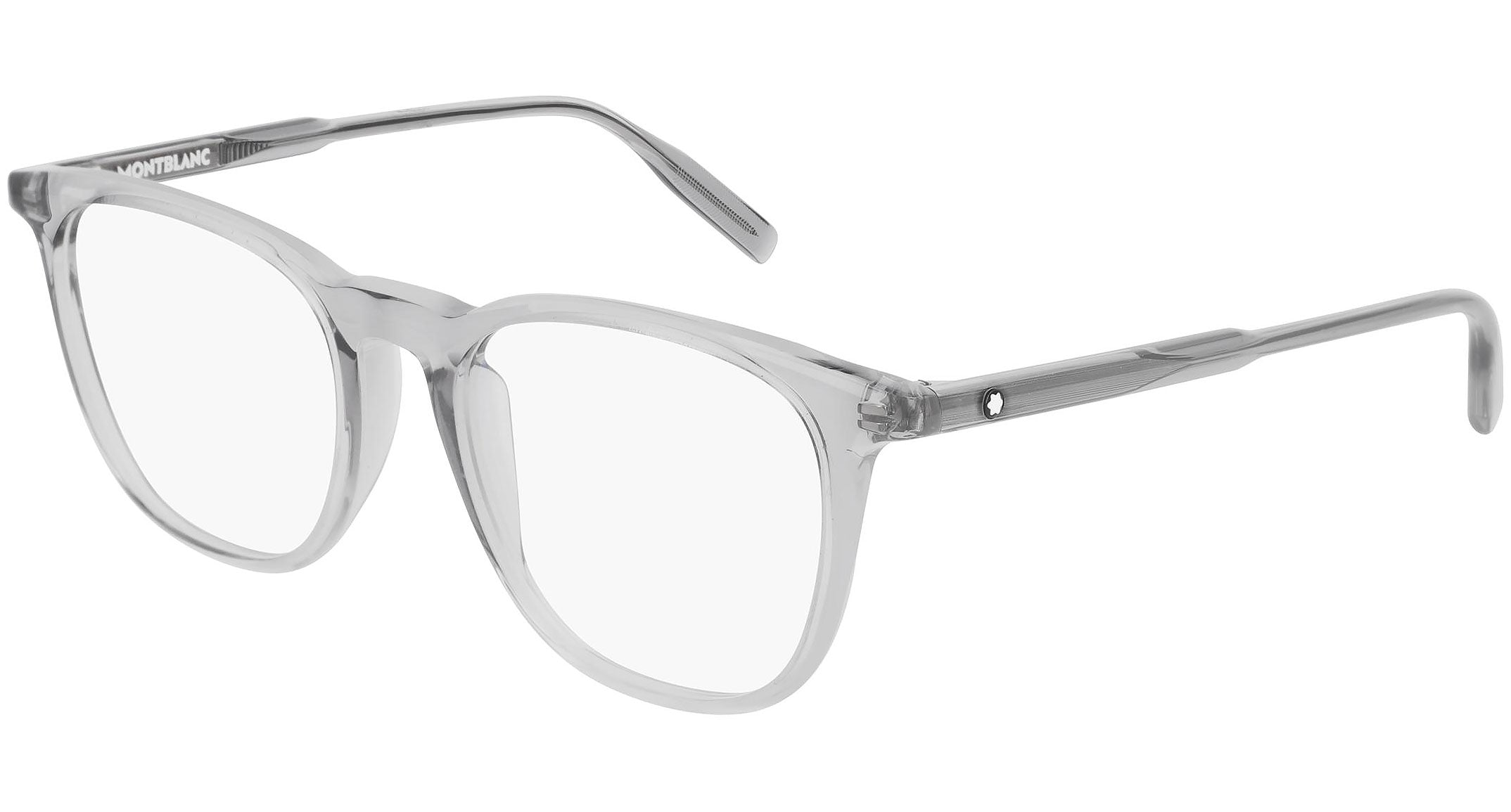 MB0010O 004 transparent grey--eye-oo.it