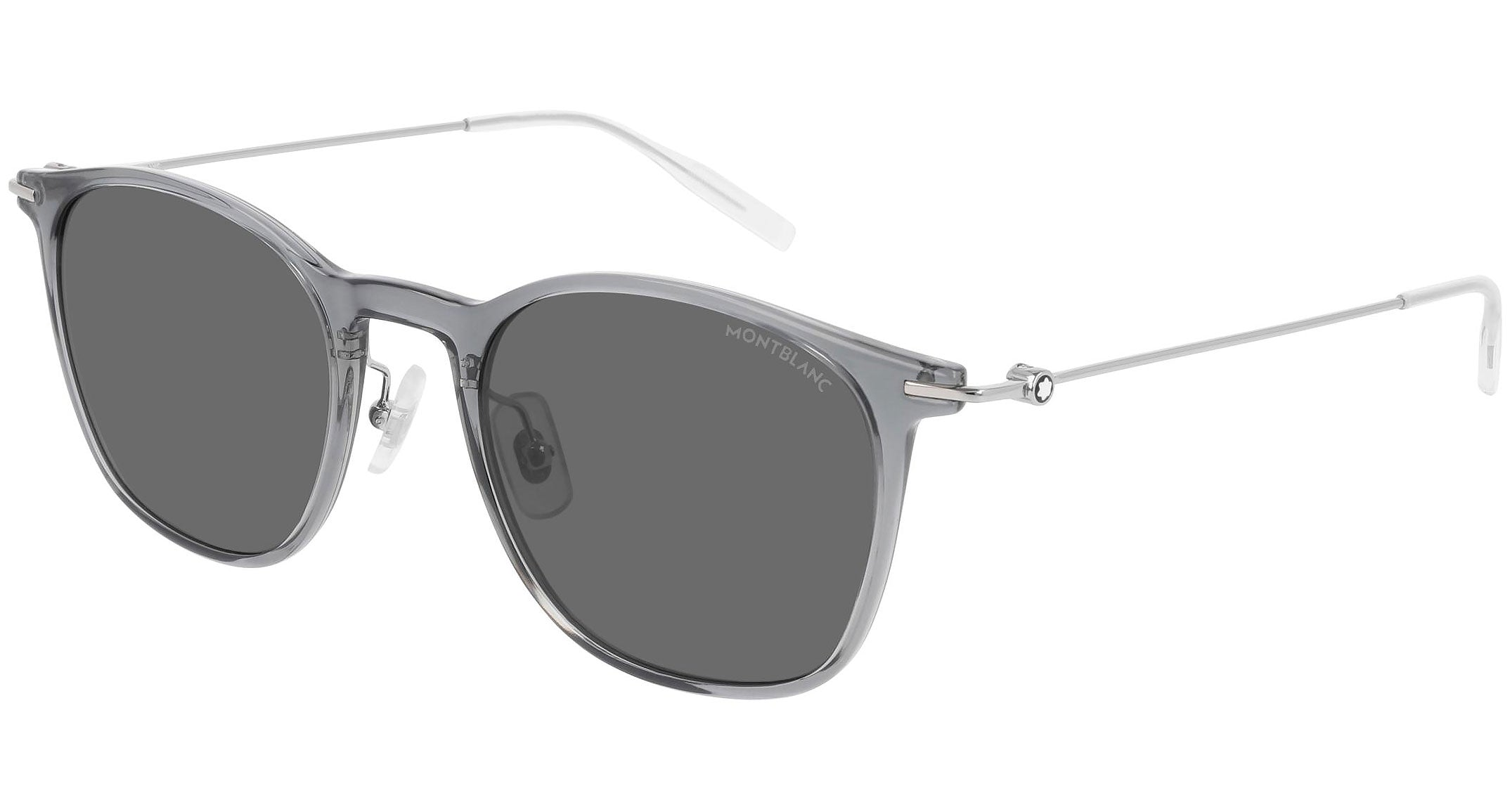MB0098S 005 transparent grey--eye-oo.it