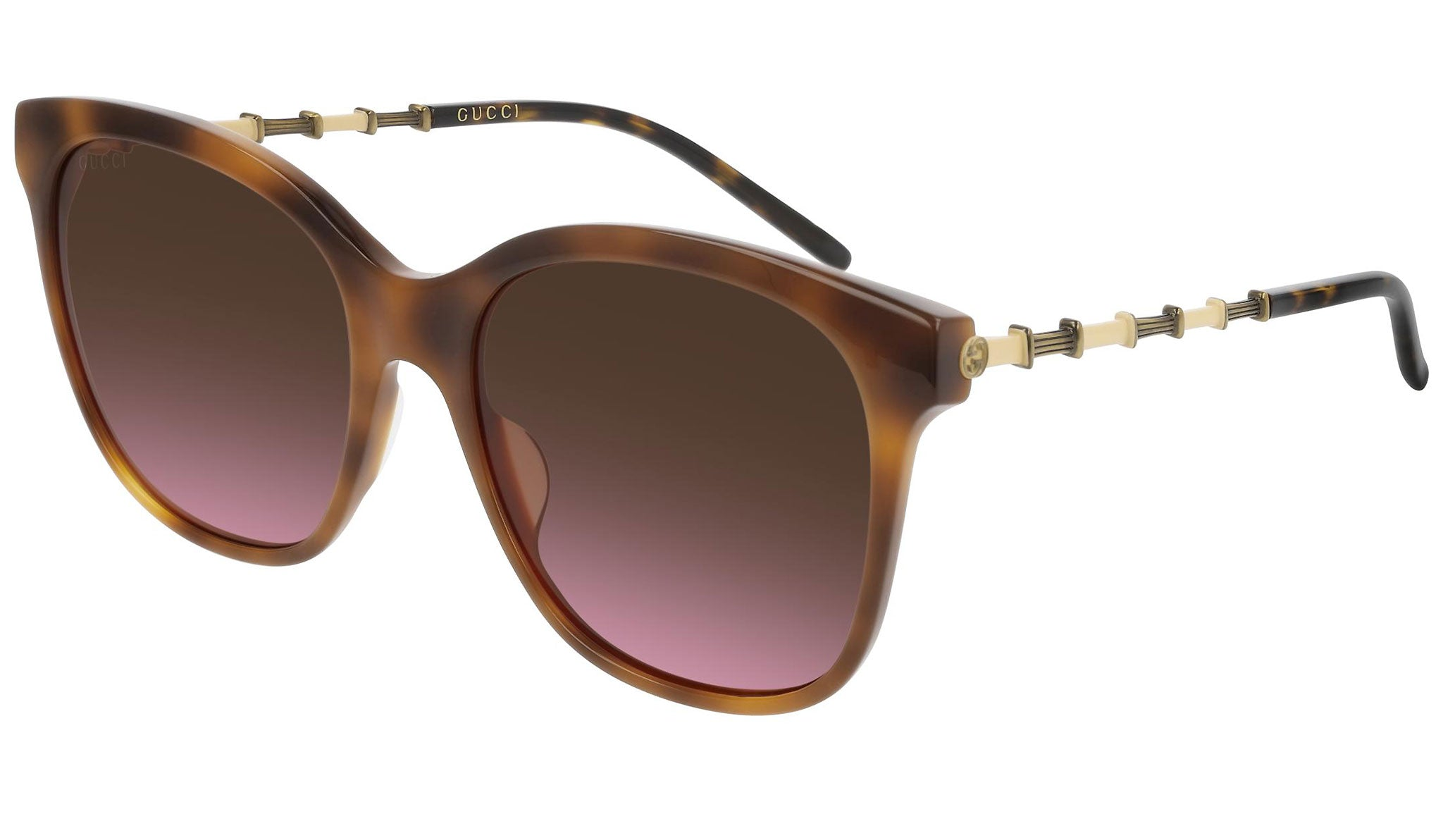 GG0654S light havana and brown/nude--eye-oo.it