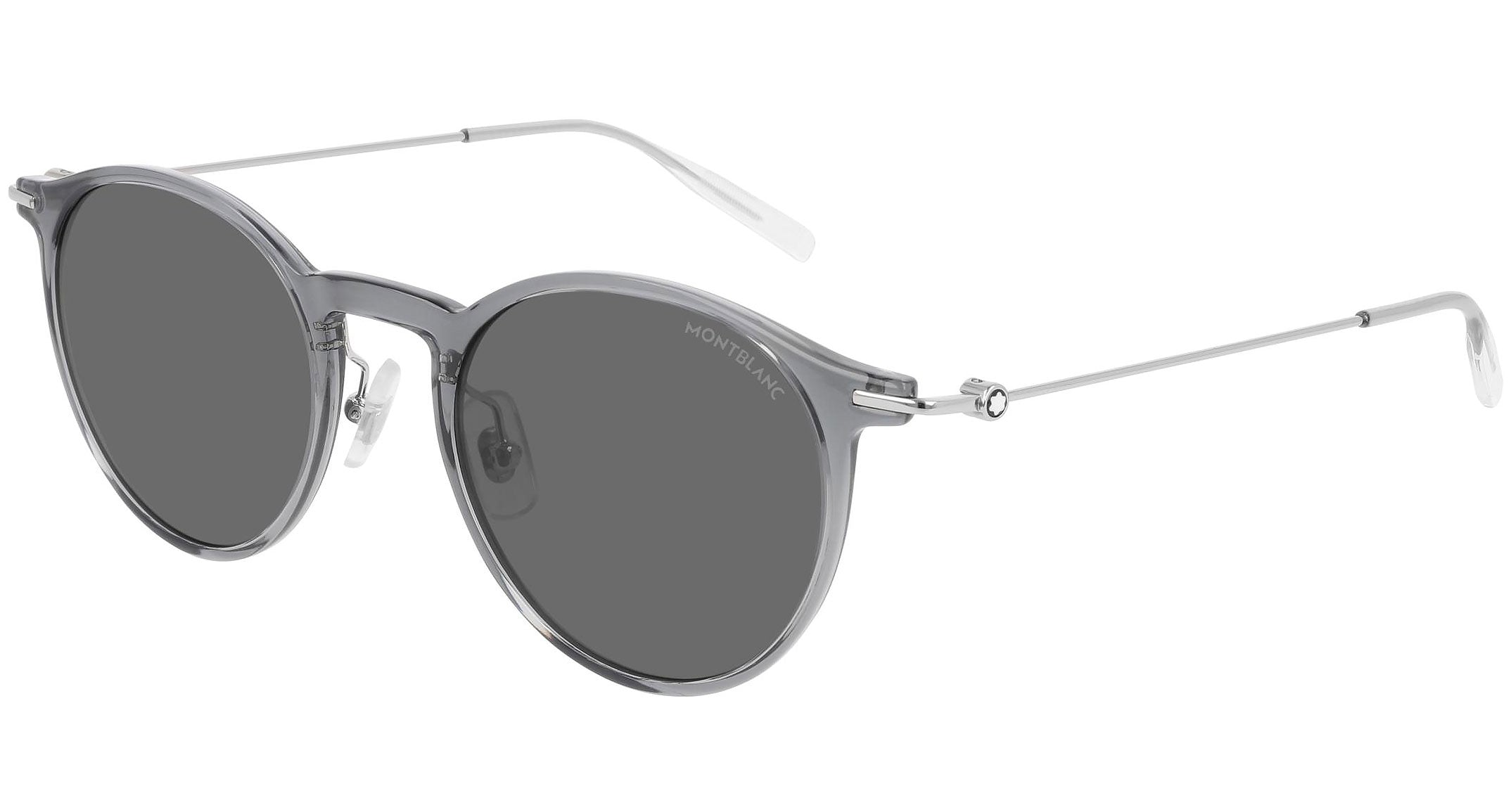 MB0097S 001 transparent grey--eye-oo.it