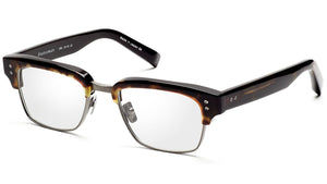 Statesman DRX2011 B tortoise brown gunmetal--eye-oo.it