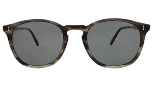 Kinney Sun G.I. tortoise laminate--eye-oo.it