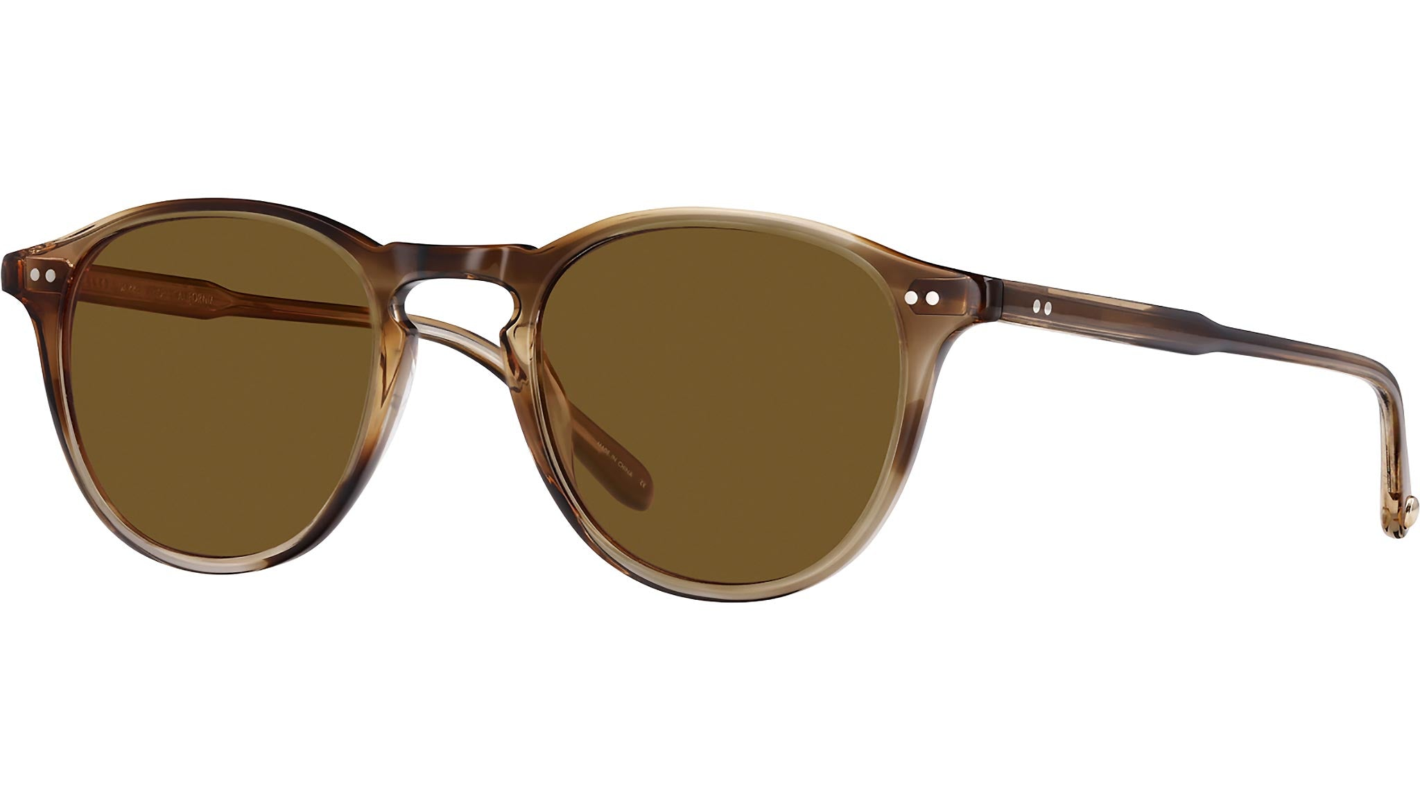 Hampton Sun khaki tortoise--eye-oo.it