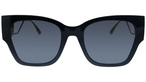 30montaigne1 807/2K black