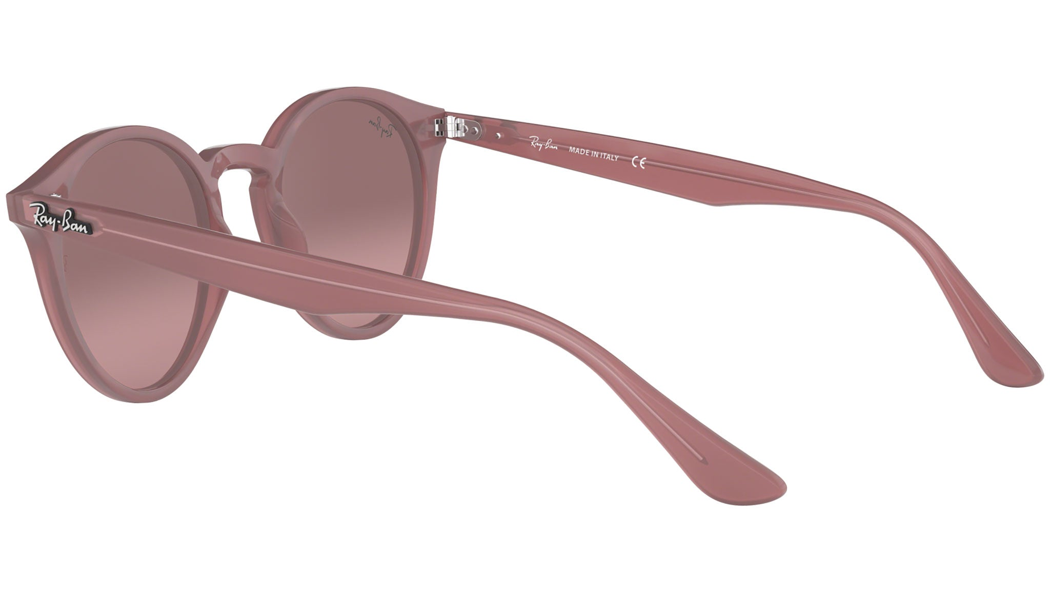 RB2180 opal antique pink--eye-oo.it