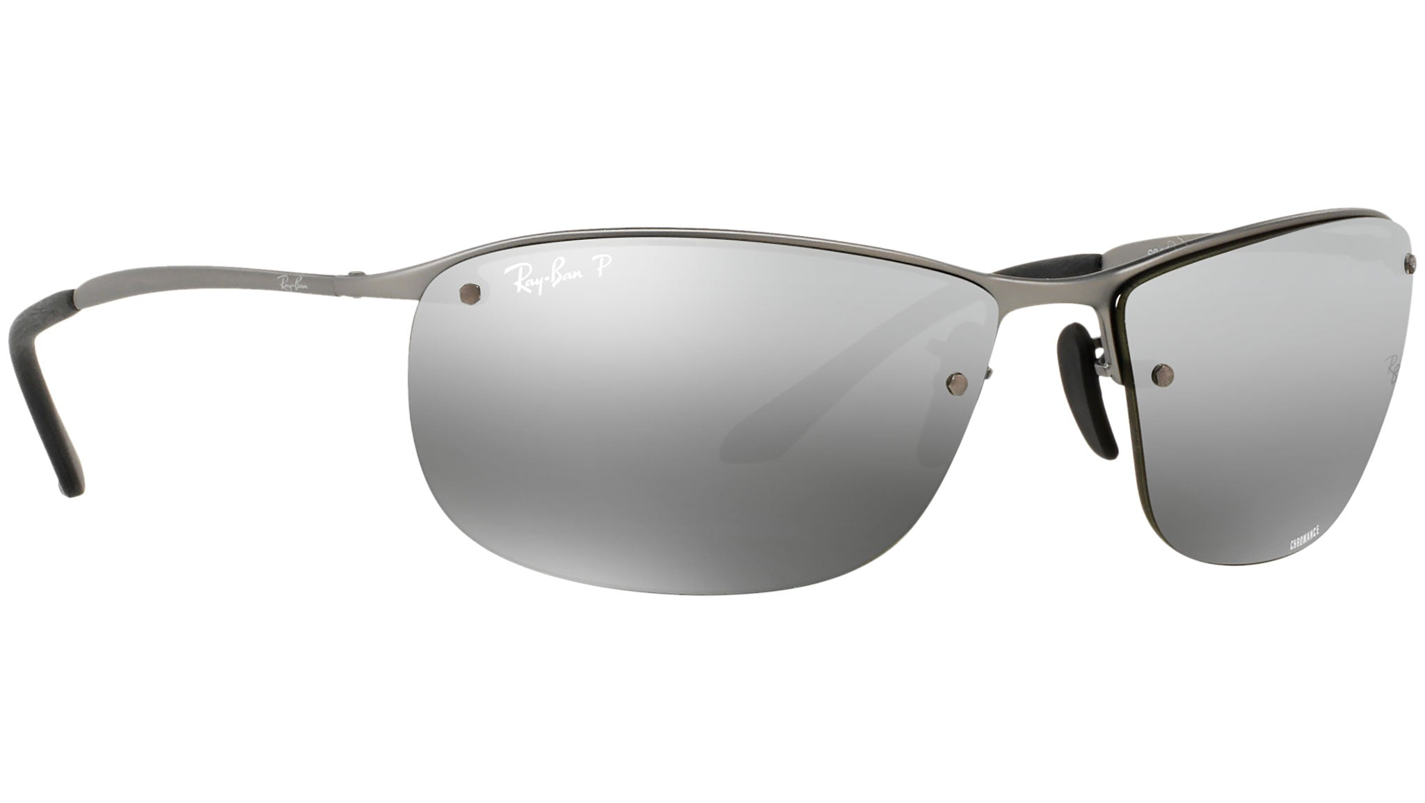 Chromance RB3542 matte gunmetal--eye-oo.it