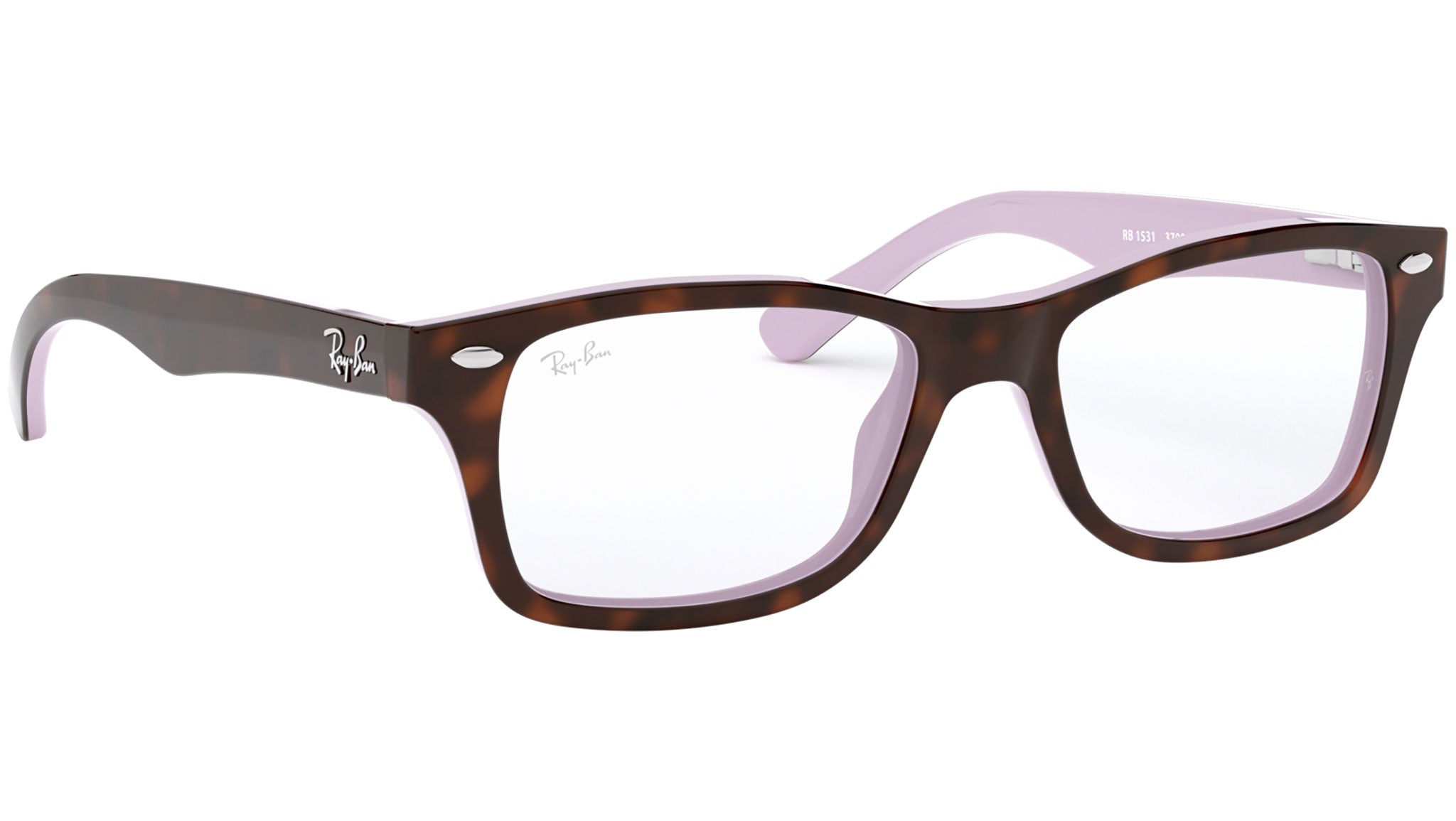 RY1531 For Kids tortoise and violet--eye-oo.it