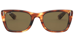 Caribbean RB2248 striped havana polar--eye-oo.it