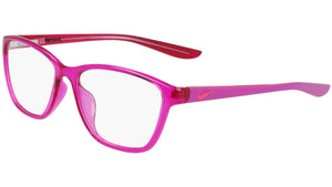 5028 606 pink fluo
